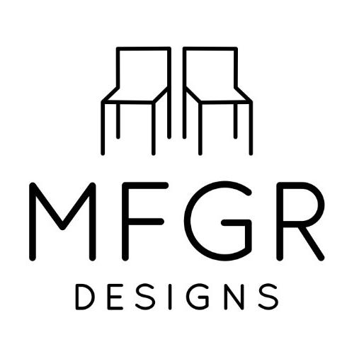 MFGR Designs - Bozeman, MT - Custom Furniture Builders