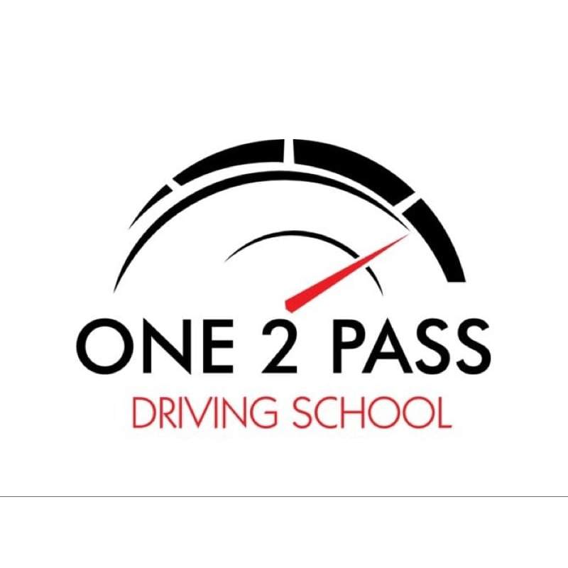 One 2 Pass Driving School - Stafford, Staffordshire ST17 4RJ - 07792 917454 | ShowMeLocal.com