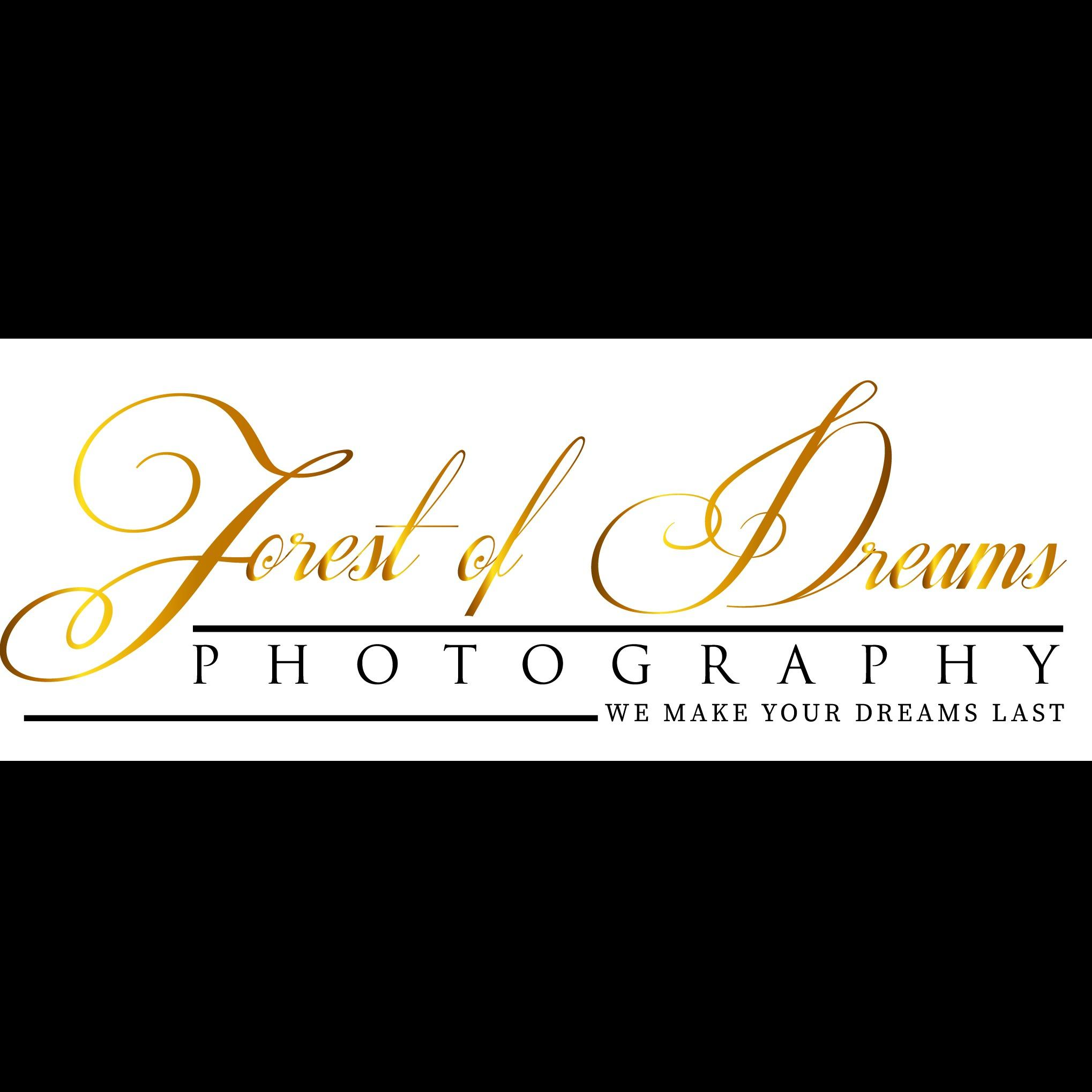 Forest of Dreams Photography