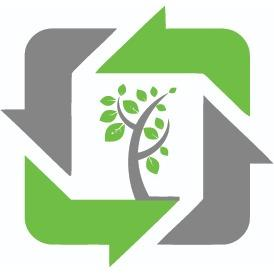 Midwest Recycling Solutions - Shakopee, MN 55379 - (989)444-2980 | ShowMeLocal.com