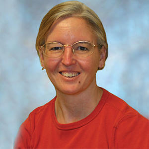 Mary Campbell, MD