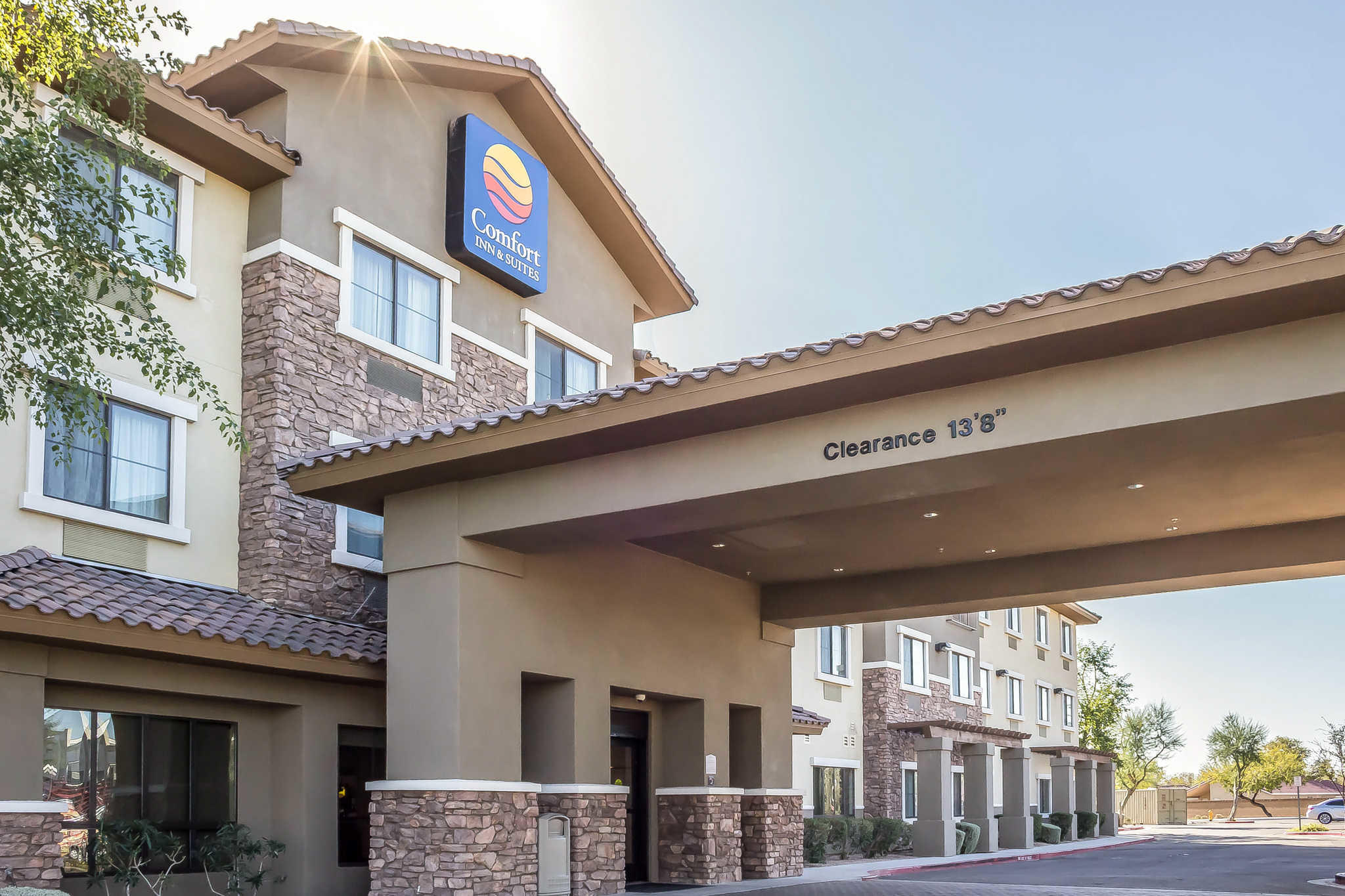 Hotel coupons phoenix az