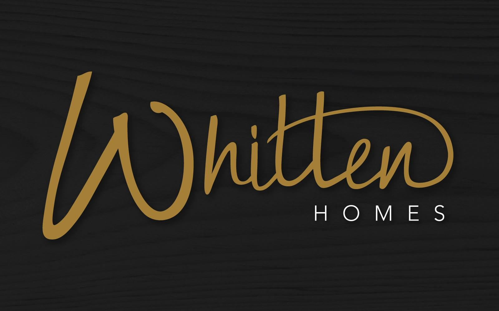 Whitten Homes: Custom Homebuilders