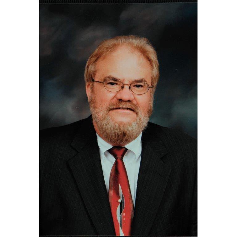 Ralph Geiger