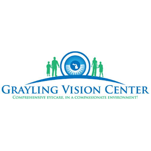 Grayling Vision Center