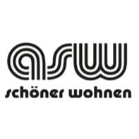 Bild zu ASW schöner Wohnen in Düsseldorf