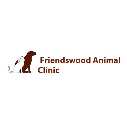 Friendswood Animal Clinic