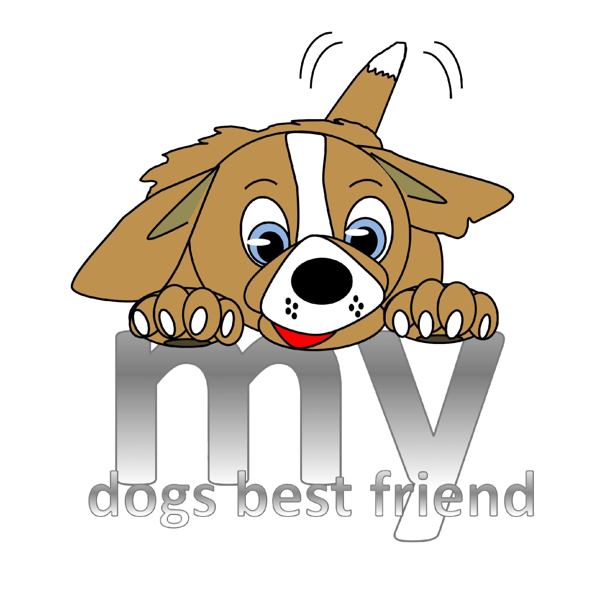 My Dogs Best Friend - NI - Craigavon, Kent BT67 0UG - 07989 387407 | ShowMeLocal.com