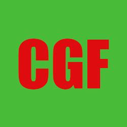 Chas A Gibney Florist Inc