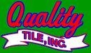 Quality Tile, Inc.