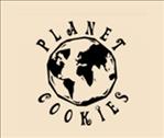 Planet Cookies Inc.