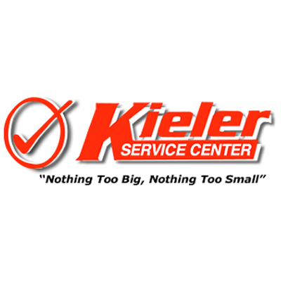 Kieler Service Center
