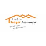 Bild zu Holzbau Seeger Bachmann GmbH in Nagold