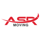 ASR MOVING