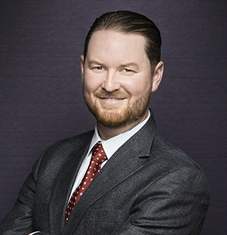 Christopher Mulloy - Ameriprise Financial Services, Inc. - Reno, NV 89521 - (775)829-7210 | ShowMeLocal.com