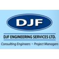 DJF Engineering Services Ltd