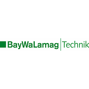 BayWaLamag Technik