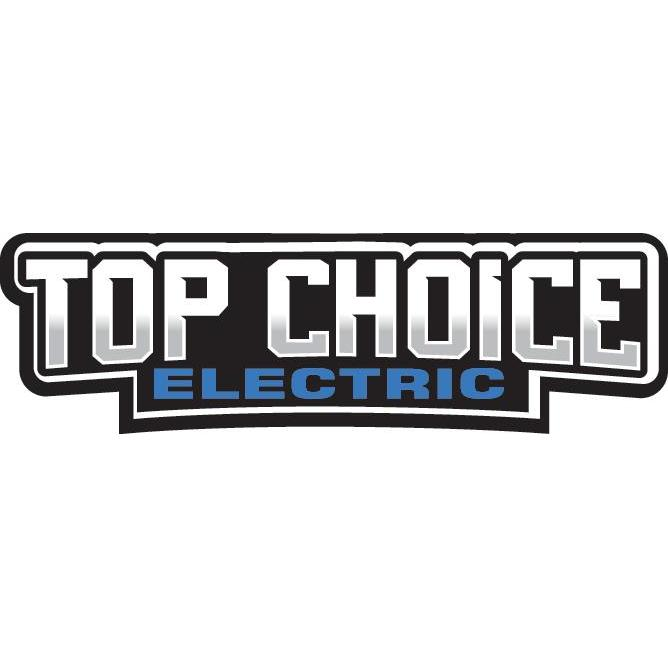 Top Choice Electric