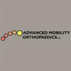 Advanced Mobility Orthopaedics in Cape Breton
