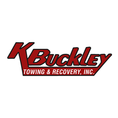 K Buckley Towing & Recovery, Inc. - Park Hills, MO - Auto Towing & Wrecking