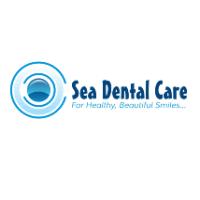 Sea Dental Care