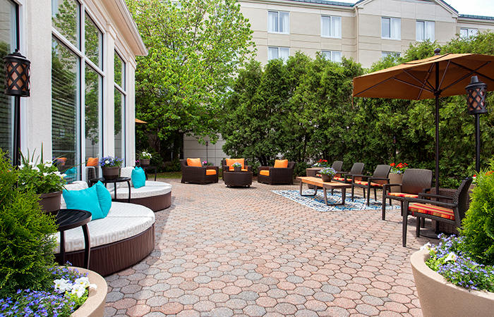 Hilton Garden Inn Saratoga Springs Coupons Near Me In Saratoga Springs 8coupons