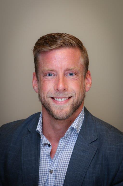 Allstate insurance agent Adam Hambrook