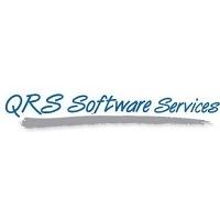QRS Promos