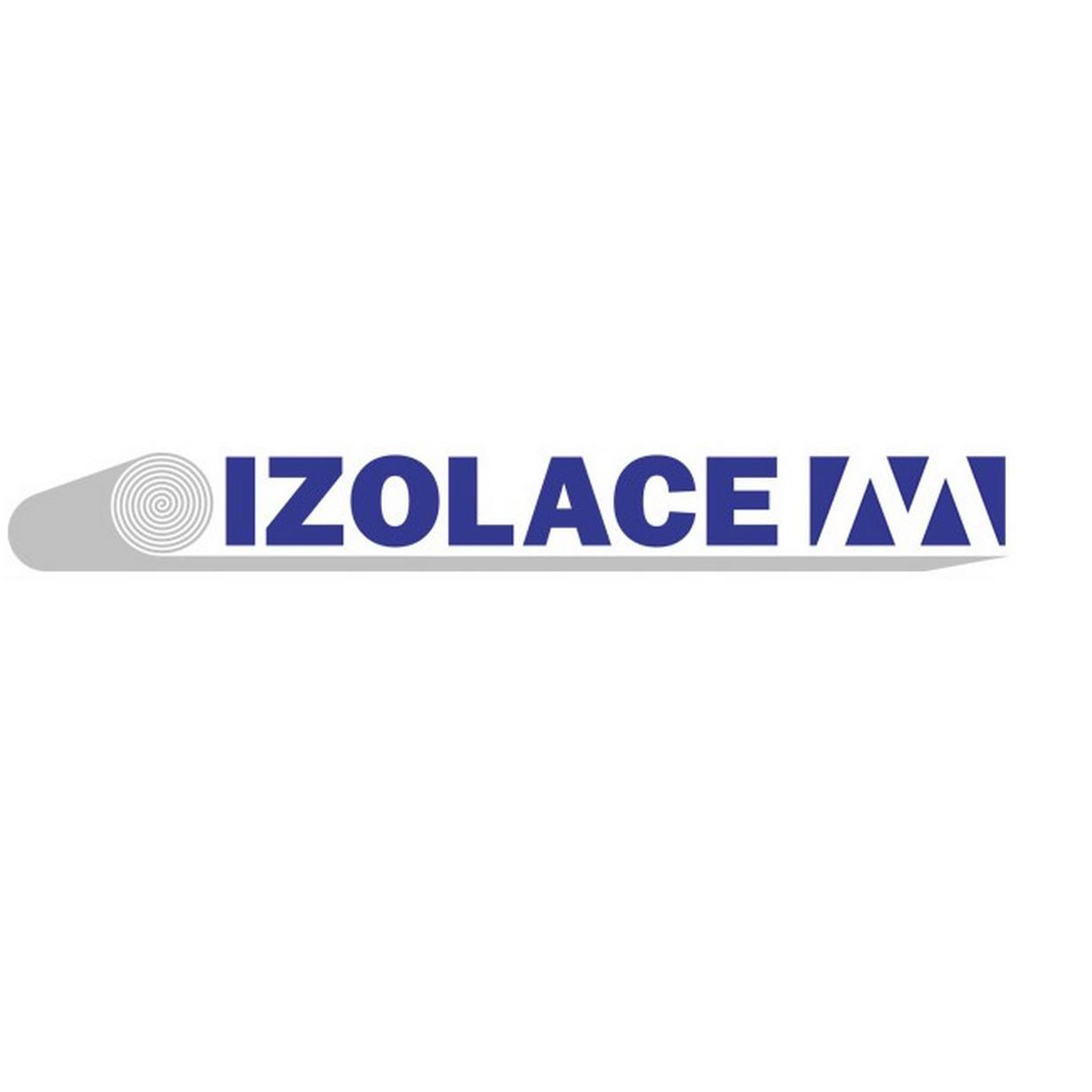 IZOLACE M s.r.o. izolace střech, jezírek, spodní izolace budov