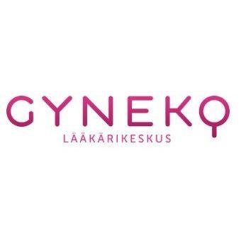 Lääkärikeskus Gyneko Oy
