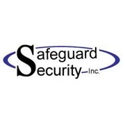 Safeguard Security, Inc. - Cold Spring, MN - Home Security Services