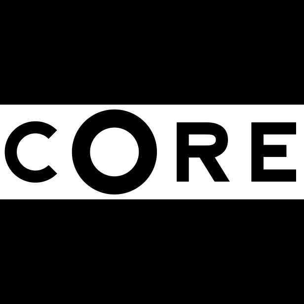 Core Spaces - Austin, TX 78758 - (512)284-8601   ShowMeLocal.com