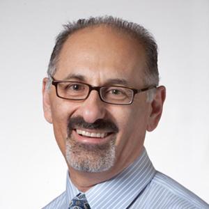 Peter HS Sporn MD