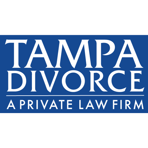 Tampa Divorce: Family Law & Divorce Lawyer - Tampa, FL 33625 - (813)370-0893 | ShowMeLocal.com