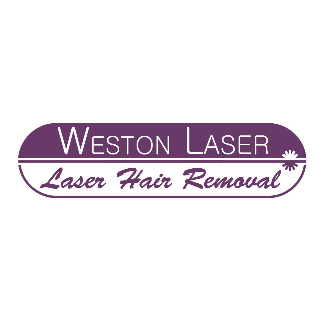 Weston Laser