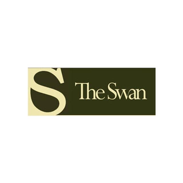 The Swan at Blakedown
