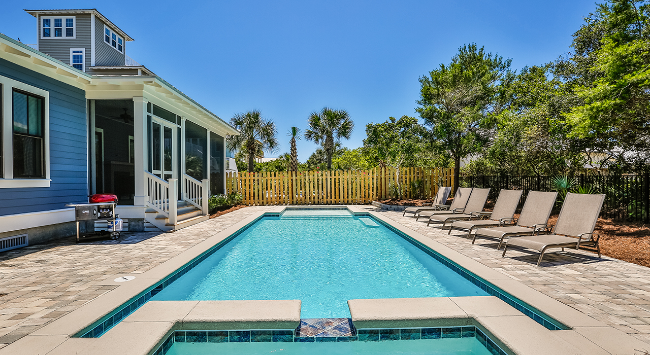 Five star beach properties destin and 30a vacation rentals for Parkway motors in panama city florida