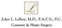 John L LeRoy Jr MD FACS PC - Atlanta, GA -