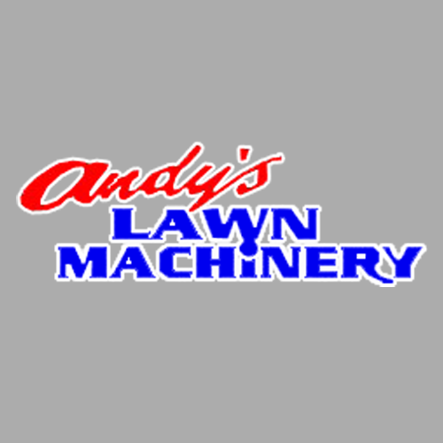 Andy's Lawn Machinery