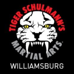 Tiger Schulmann's Martial Arts (Greenpoint, NY)
