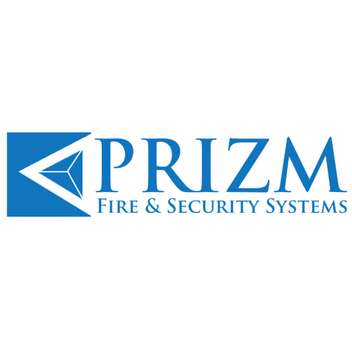 Prizm Fire And Security Systems LLC