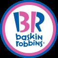 Baskin-Robbins - Subiaco, WA 6008 - (08) 9381 3100 | ShowMeLocal.com