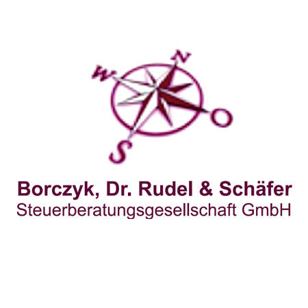 Bild zu Borczyk, Dr. Rudel u. Schäfer GmbH Steuerberatungsgesellschaft in Bautzen