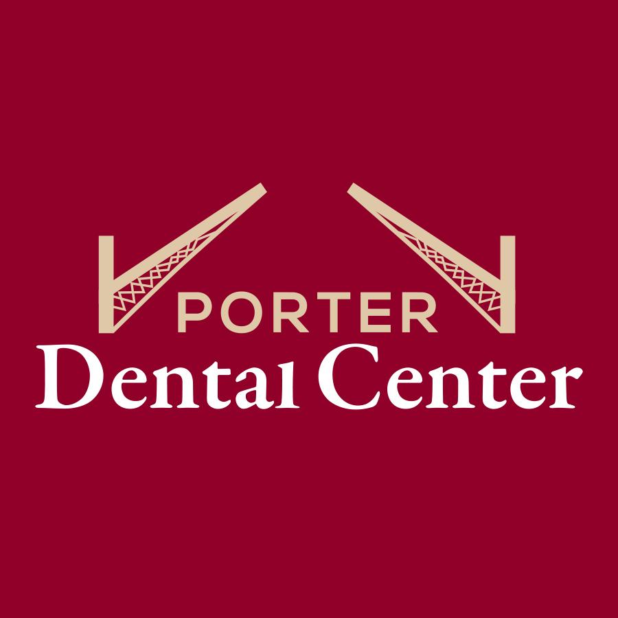 Porter Dental Center