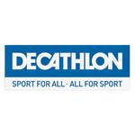 Logo von Decathlon Plochingen