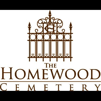 The Homewood Cemetery - Pittsburgh, PA - Cemeteries