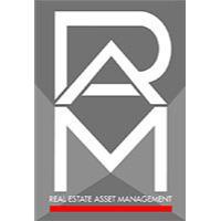 RAM Real Estate Asset Management