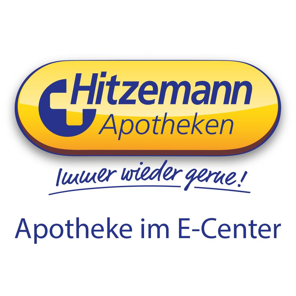 Bild zu Apotheke im E-Center in Stuttgart