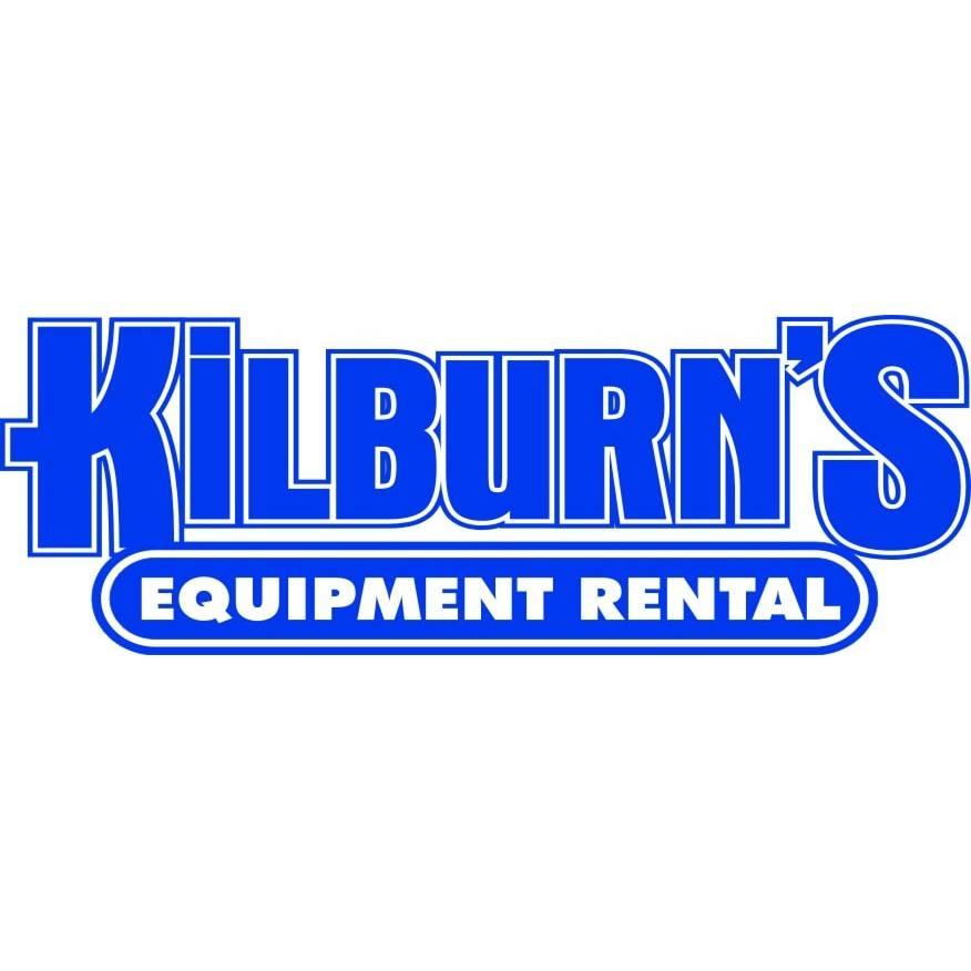 Kilburn's Equipment Rental, Inc.