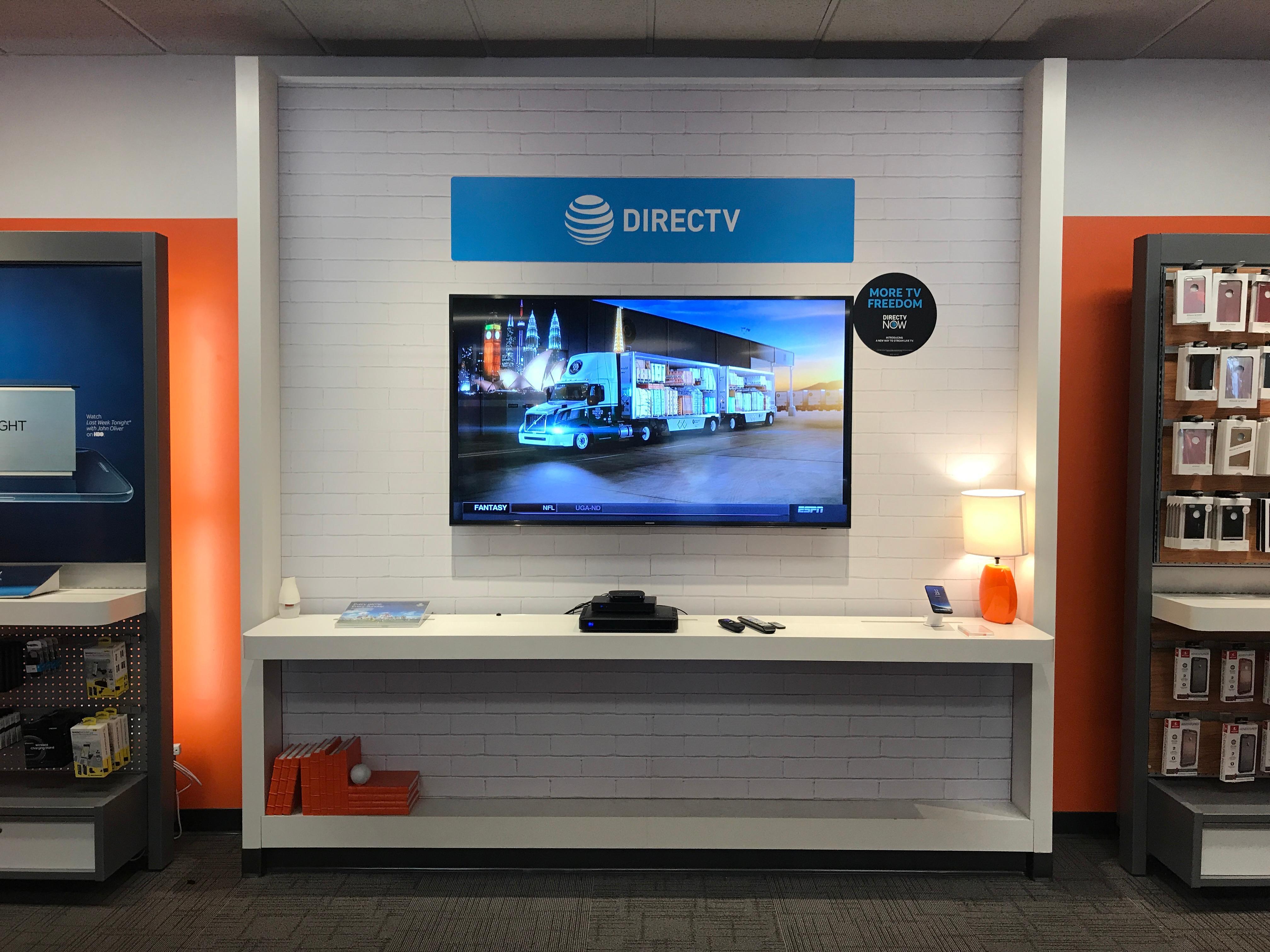 Verizon Store Panama City Fl